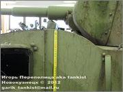 Советский средний бронеавтомобиль БА-10А, Panssarimuseo, Parola, Finland. 10_023