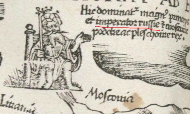 Возрождение - информация к размышлению - Страница 3 Ptolemy_2a