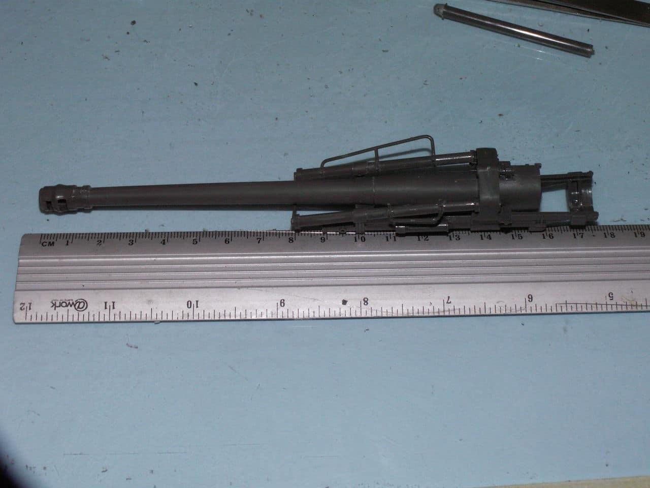 AMX13/155 χιλιοστά  PICT0043