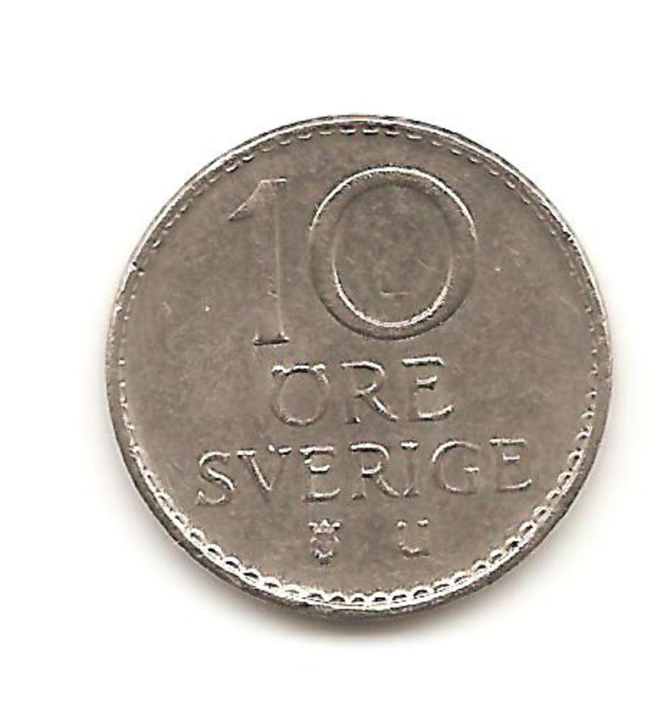 10 ore de Suecia año 1973 Image
