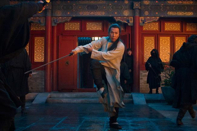 Donnie Yen Crouching_tiger_hidden_dragon_2