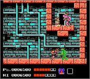 Combo de las tortugas ninjas  Descarga_1