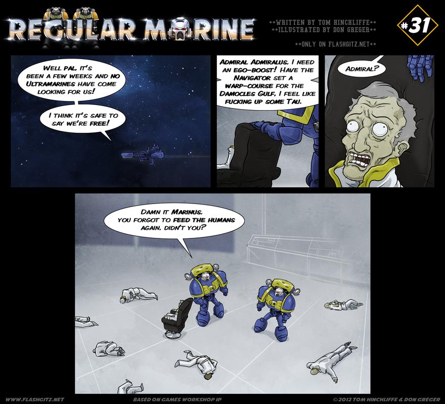 Regular Marine Collection 2013_01_06_Regular_Marine31
