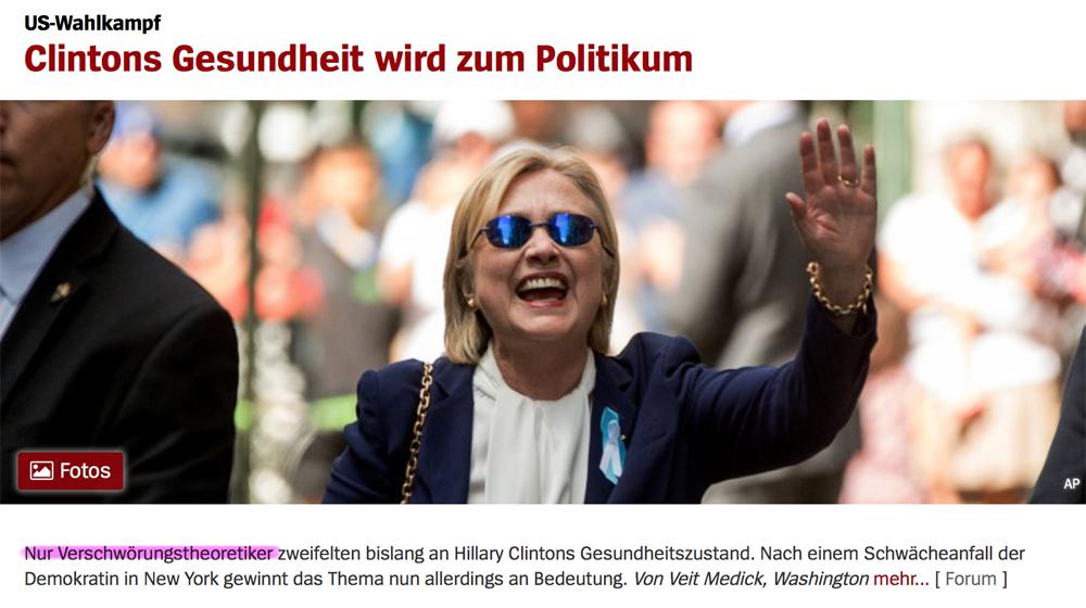 Presseschau - Seite 13 Clinton_02