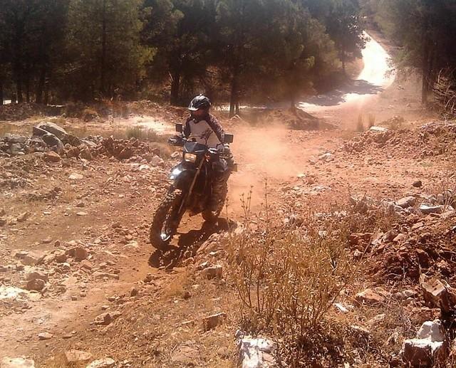 Trail o enduro segun desde donde se vea Copia_de_Foto0230