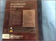 Livros de Astronomia (grátis: ebook de cada livro) 2015_02_25_HIGH_3