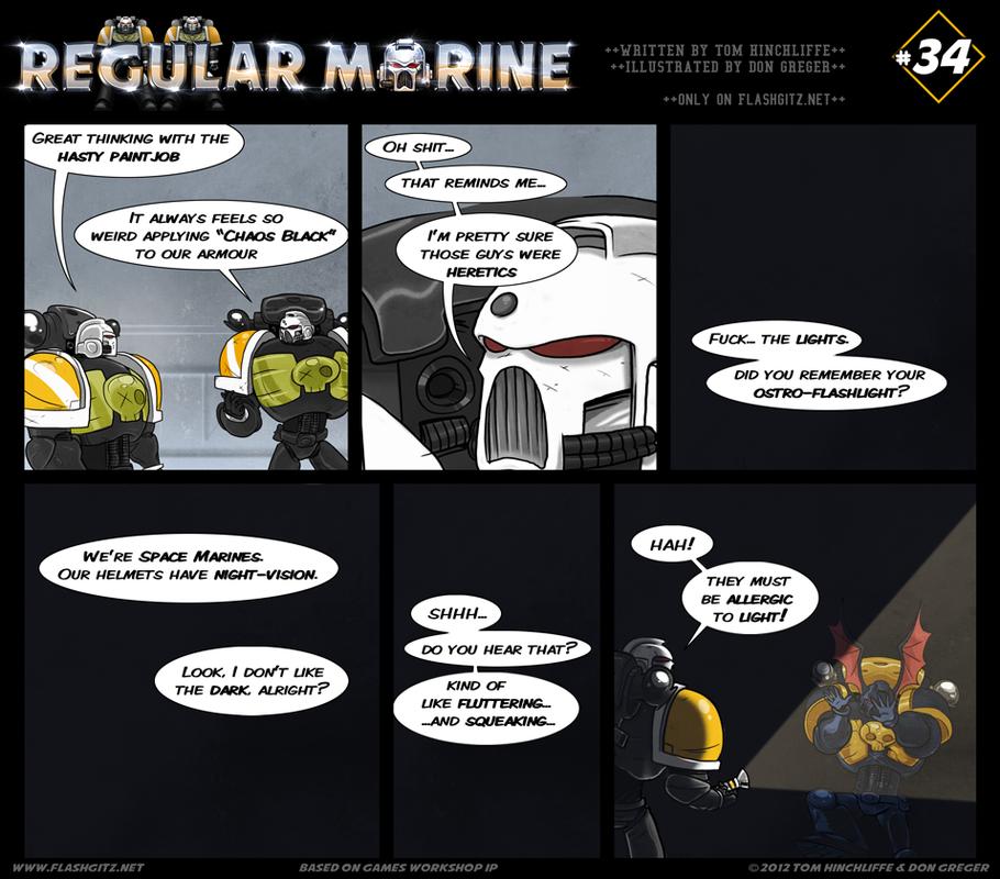 Regular Marine Collection 2013_02_01_Regular_Marine34