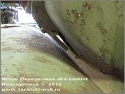 Советский средний бронеавтомобиль БА-10А, Panssarimuseo, Parola, Finland. 10_024