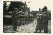 StuG III - вопросы по матчасти и принадлежности Stu_G_III_Ausf_B_5_192_Stu_G_Abt