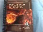 Livros de Astronomia (grátis: ebook de cada livro) 2015_02_25_HIGH_4