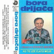 Borislav Bora Drljaca - Diskografija Bora_Drljaca_1990-1_kp