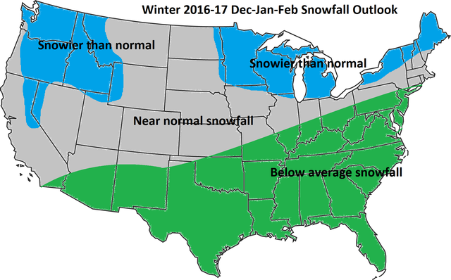 My Winter Outlook 2016-17 SNOW_OUTLOOK