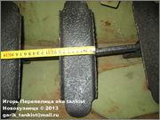 Советский средний бронеавтомобиль БА-10А, Panssarimuseo, Parola, Finland. 10_107