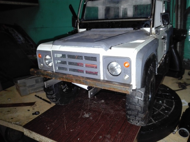 Defender 90 Camel Trophy by WillysMb 2016_11_15_13_00_46