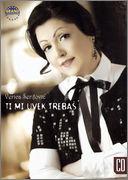 Verica Serifovic - Diskografija 2008_p