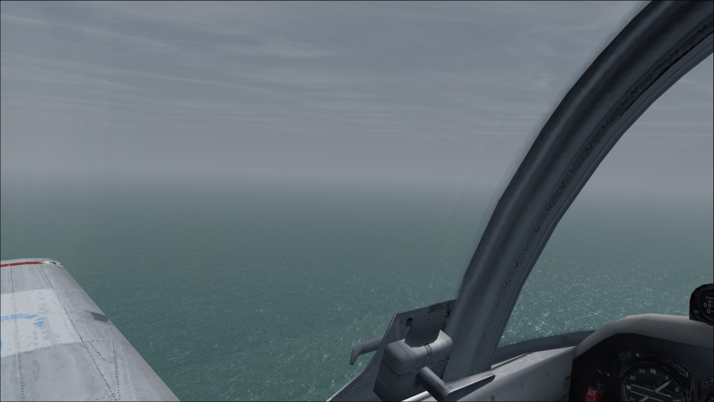 Testando o SteveFSX - DX10 Scenery Fixer 2013_9_21_19_9_57_563