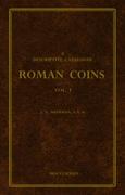 La Biblioteca Numismática de Sol Mar - Página 20 216_A_Descriptive_Catalogue_of_Roman_Coins_Vol