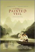 The Painted Veil-ΒΑΜΜEΝΟ ΠEΠΛΟ(2006)  MV5_BMTMz_ODg4_Mj_U4_OF5_BMl5_Ban_Bn_Xk_Ft_ZTYw_NDAz_NTU3_V1