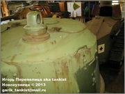 Советский средний бронеавтомобиль БА-10А, Panssarimuseo, Parola, Finland. 10_122