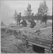 Вермахт на кандалакшском направлении - Страница 2 23366_r500