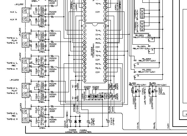 Cuffie & ampli integrati. Come suonano? - Pagina 2 2016_10_08_17_16_53_PMA_700_AE_sch_pdf_Adobe_Re