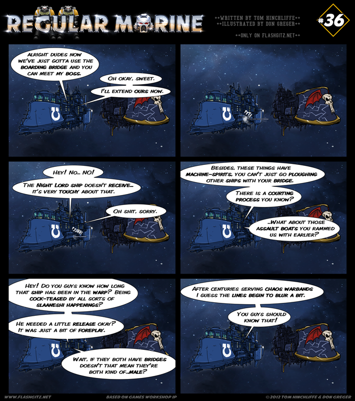 Regular Marine Collection 2013_02_24_Regular_Marine36
