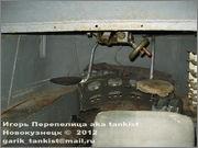 Советский средний бронеавтомобиль БА-10А, Panssarimuseo, Parola, Finland. 10_033