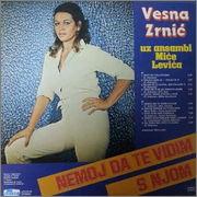 Vesela Vesna Zrnic - Kolekcija  Vesna_Zrnic_1985_z