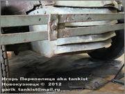 Советский средний бронеавтомобиль БА-10А, Panssarimuseo, Parola, Finland. 10_037