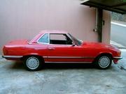 W107 - 350 SL 1971 - RS 100.000,00 MB_Capota_de_A_o