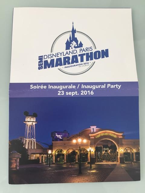 Weekend Semi-Marathon du 23 au 25 septembre : soirée inaugurale aux Studios, journée au DP et semi-marathon ! - Page 2 IMG_4147