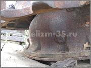 Panzer III - устройство танка. Pz_III_006
