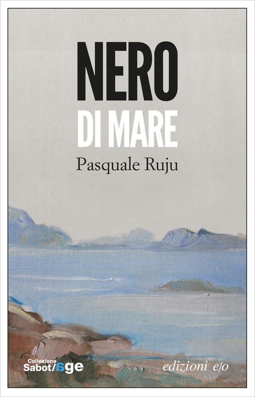 Libri e letture consigliate - Pagina 2 Nero_di_mare