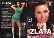 Zlata Avdic - Diskografija Zlata_2008_z