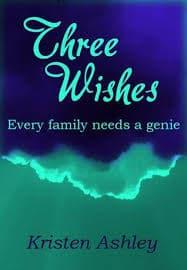 Lectura #2F Three Wishes-Kristen Aishley Descarga_7