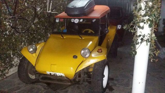 4° Expo Auto Clasicos Los Cardales - 28/08/16 IMG_20160903_WA0021