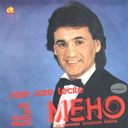 Mehmed Meho Hrstic - Diskografija Meho_Hrstic_1985_p