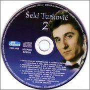 Seki Turkovic - Diskografija Seki_Turkovic_2003_Spomenar_CD_2