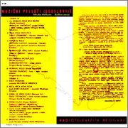Miodrag Todorovic Krnjevac -Diskografija - Page 2 PGP_RTB_LP_08_zs
