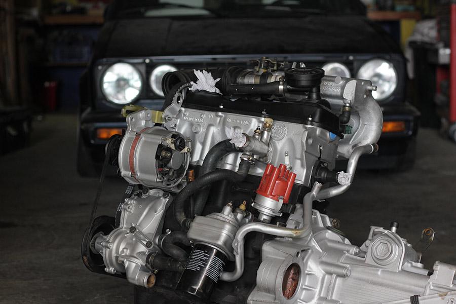 Golf MkI Cabrio Karman IMG_1096