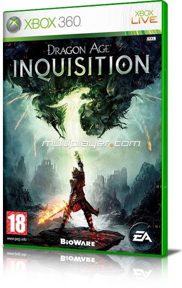 Dragon Age: Inquisition (2014) Sub ITA  Dragon_age_inquisition_x360_995424
