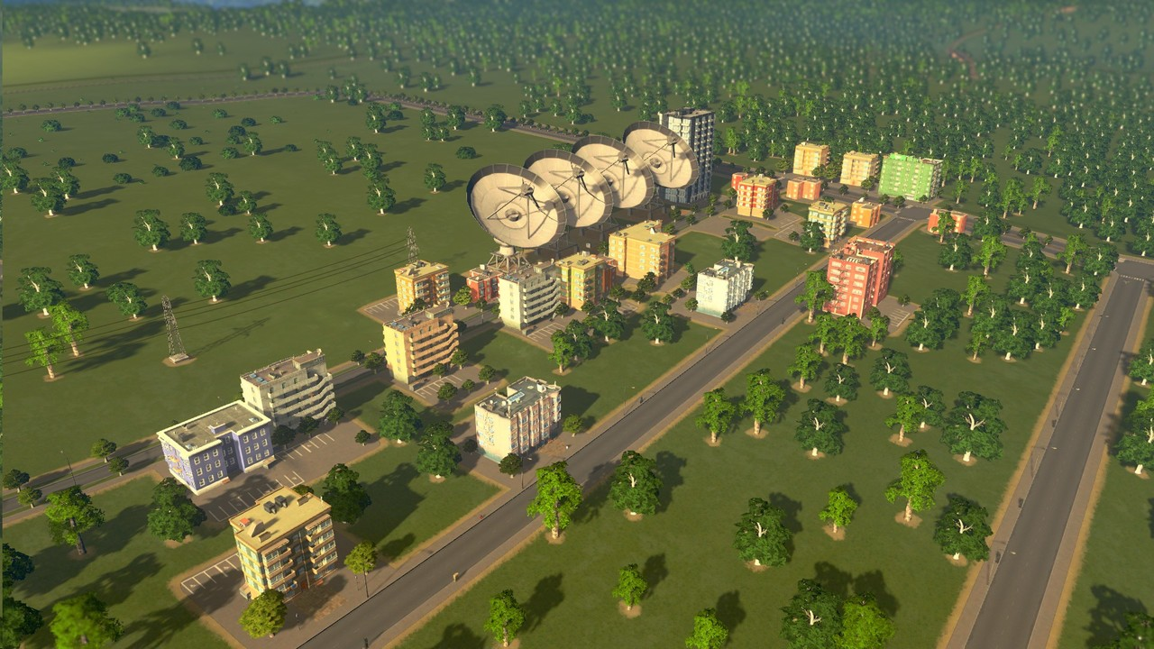 [CS] Teos - Page 2 Cities_2015_12_31_21_30_30_39