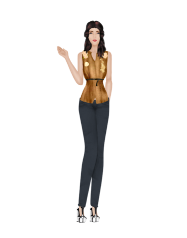 Outfits Outfit_2