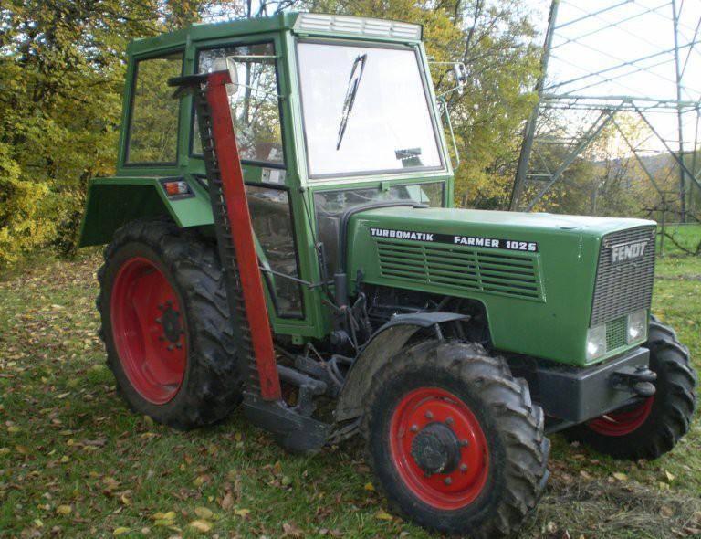 Hilo de tractores antiguos. - Página 39 FENDT_FARMER_102_SA