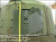 Советский средний бронеавтомобиль БА-10А, Panssarimuseo, Parola, Finland. 10_022