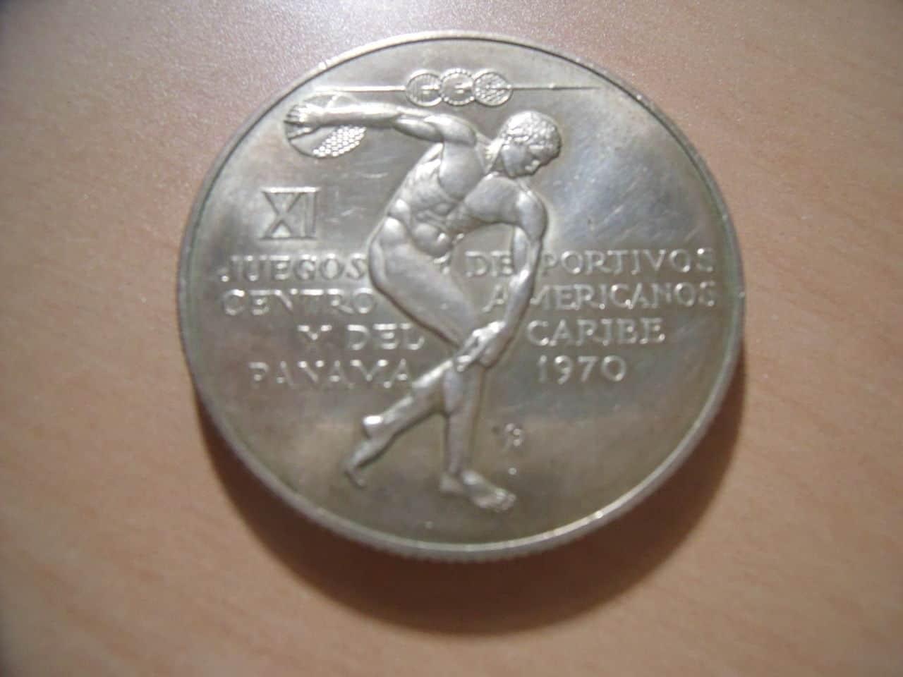 Más BALBOA Monedes_003