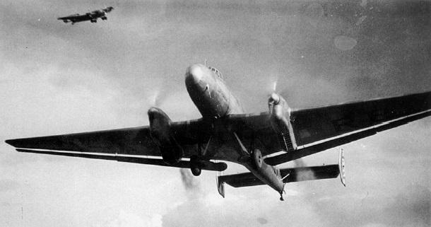 Junkers Ju-86 - Página 2 101273
