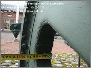 Ф-22 - устройство пушки 22_012