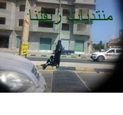 طرابلس اليوم Photo_php