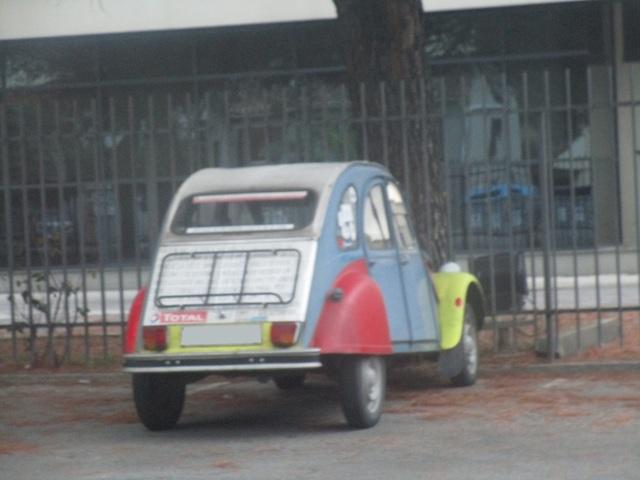 avvistamenti auto storiche - Pagina 2 IMG_1019